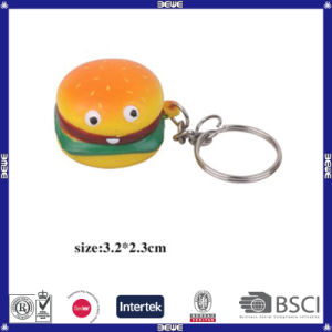 2016 Chinese Popular Promotional Good-Looking PU Toy Food pictures & photos