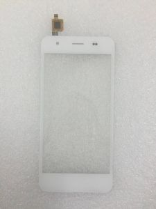 New Arrival Touch Screen for Azumi A50t pictures & photos
