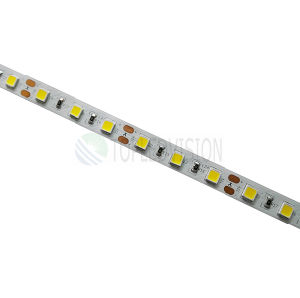 New LED Strip SMD5054 60LEDs/M pictures & photos