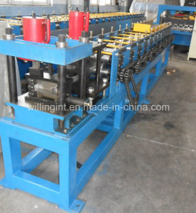 High Speed Purlin Making Machine pictures & photos