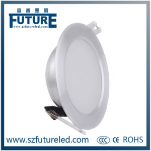 2015 Top Quality Ceiling LED Light 7W LED Down Light