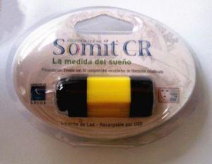 USB Mini Keychain Torch Mini LED Torchlight USB Keychain Light pictures & photos