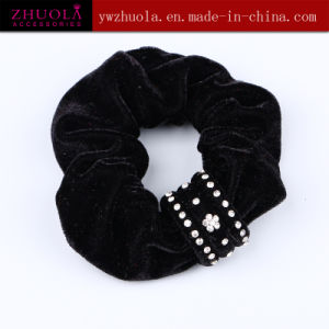 Elegant Hair Accessories for Women pictures & photos