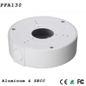 Water-Proof Aluminum & Secc Junction Box {PFA130} pictures & photos