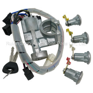 Ignition Switch for Ford Auto Parts pictures & photos