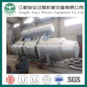 Steam Boiler Stainless Steel Heat Exchanger pictures & photos