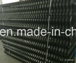 CF 150, Xf150, Xcel Plus...PVC. Drift Eliminators Cellar Type for Cross Flow Cooling Towers pictures & photos