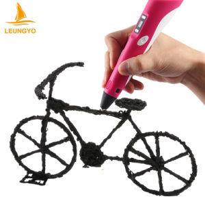 Kids Best Toys After School 3D Printer Pen pictures & photos