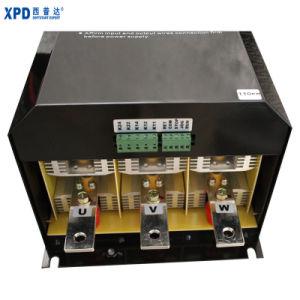 380V Solar Water Pump Soft Starter