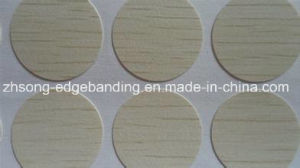 PVC Material Perfect Sticker, Liketie for Furniture Decoration