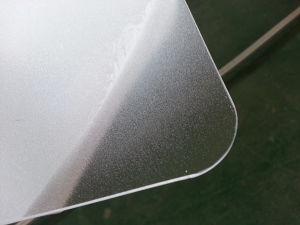 Velet Polycarbonate Sheet Factory
