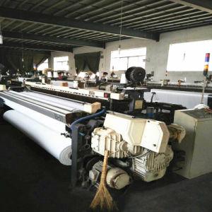 Renewed Ga731-320 Rapier Textile Machine on Sale pictures & photos