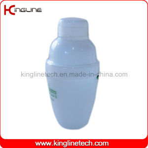 200ml Cocktail Shaker (KL-3025) pictures & photos