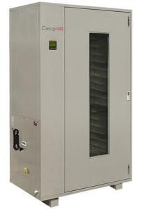 Heat Pump Dehydrator/Dryer/Drying Machine for Fruit/Raisin