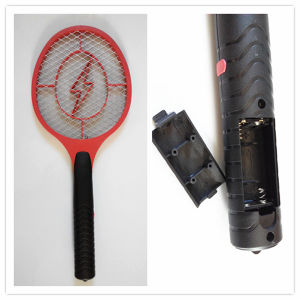 China Directory Battery Electric Mosquito Fly Killer pictures & photos