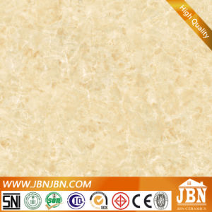 Tulips Design Full Polished Marble Glazed Tile (JM88002D) pictures & photos