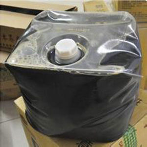 Bulk Soy Sauce in 18L Soft Barrel pictures & photos