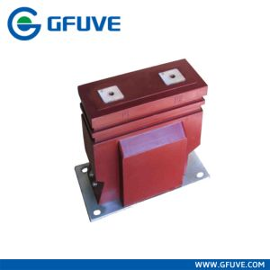 Class 0.2 0.5 New Split Wire Core Current Transformer pictures & photos