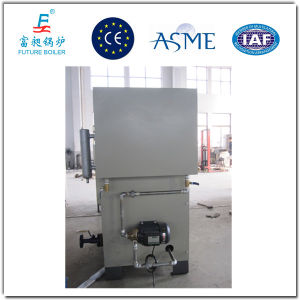 Professional Laundry Steam Generator pictures & photos