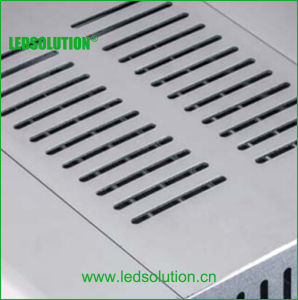 40W LED High Lumen Industrial Tunnel LED Lighting pictures & photos