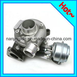 Auto Parts Car Turbocharger for Ford Galaxy 1997-2000 028145702s pictures & photos