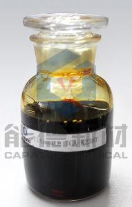 Di (dioctylpyrophosphato) Ethylene Titanate TCA-K238t (CAS No: 65467-75-6) pictures & photos