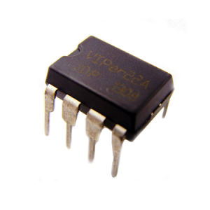 Original New IC Chip Viper22A Integrated Circuit pictures & photos