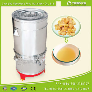 Fzhs-06 Small Type Vegetable Dewater Machine /Vegetanle Dehydrator, Cabbage Lettuce Vegetable Centrifugal Spinner Dryer Machine pictures & photos