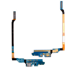 Good Quality Charger Port Flex Cable for Samsng M919