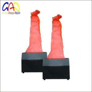 Stage Effect Lighting LED Fake Flame Light for Party pictures & photos