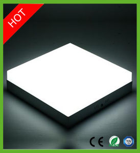 LED 360 Degree Surface Panel Light pictures & photos