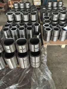 Guide Thrust Bush for Hydraulic Breaker pictures & photos