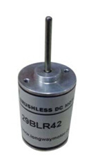 29blr BLDC Motor for Industrial Robot pictures & photos