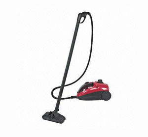 Electric Steam Mop with Elegant Design pictures & photos
