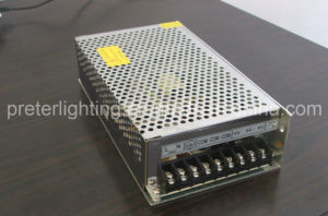 High Quality 200W 24V 8.3A Switching Power Supply pictures & photos
