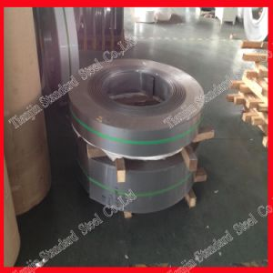 Bright Finish 301 Stainless Steel Coil pictures & photos
