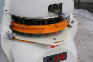Scale O-Matic 30 Dough Divider and Rounder Machine for Sale Malaysia Price (ZMG-30) pictures & photos
