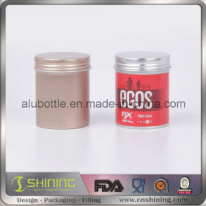 Wholesale Metal Oil Can for Coffee