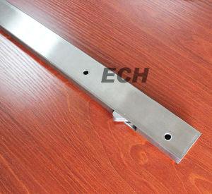 Hot Sale Ss304 Stainless Steel Door Closer (DEC-006)
