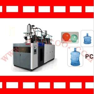 5 Gallon PC Blow Molding Machine pictures & photos