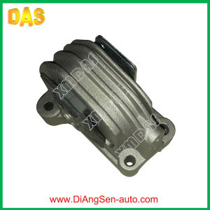 Engine Motor Mount for Volvo Car Parts (30645447, 30776354) pictures & photos