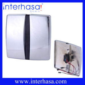 Induction Automatic Urinal Flusher pictures & photos