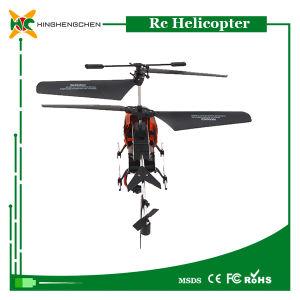 Cheap Hot Naishuai 3.5 Channel RC Drone Professional Modle pictures & photos