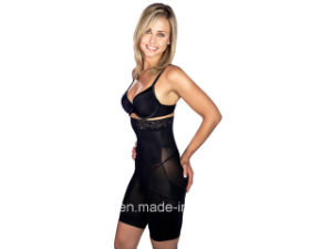 Slimming Pants Body Shaper Women pictures & photos