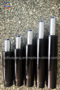 Heat Treated Gas Spring for Office Chairs pictures & photos