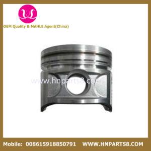 2L 13101-54060 Aluminium Piston for Toyota pictures & photos