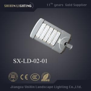 Seismic Good 90W 180W LED Street Light pictures & photos