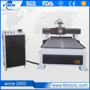 Wood CNC Router Furniture Engraving Cutting Machine pictures & photos