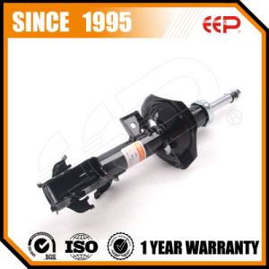Shock Absorber for Nissan Sylphy Livina G11 L10 333472 pictures & photos