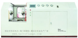Intelligent Valve Closed Test Bench pictures & photos